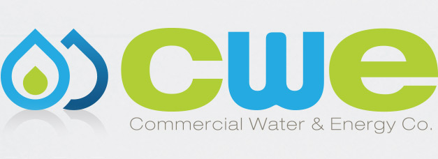 CWE: Commercial Water & Energy Co.